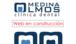 Clínica dental Medina Olmos