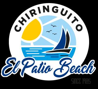 El Patio Beach