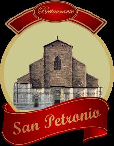 Restaurante San Petronio