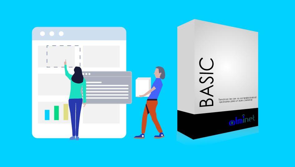 basic-web