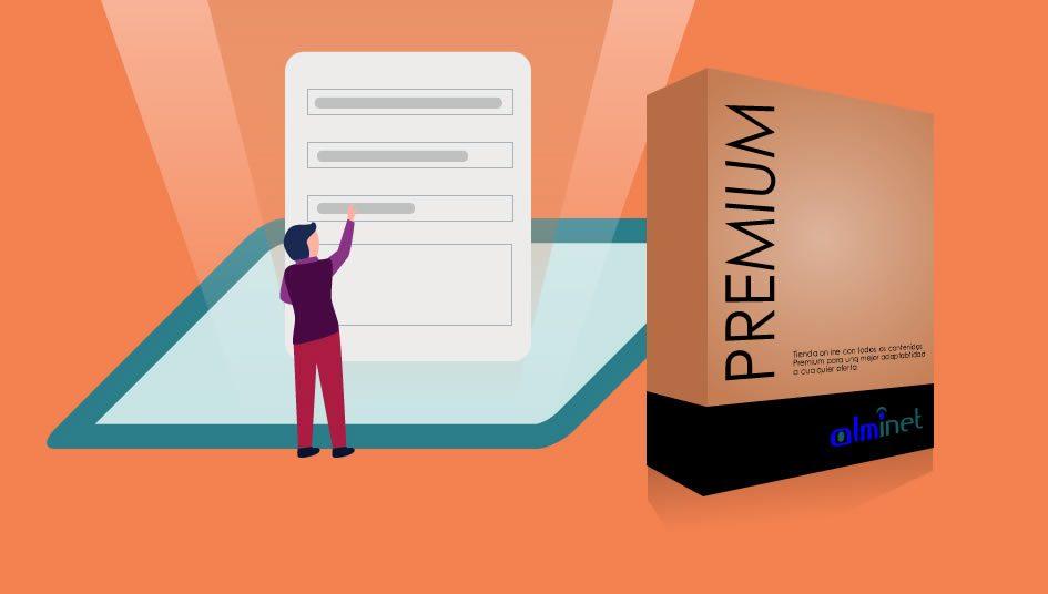 premium-web